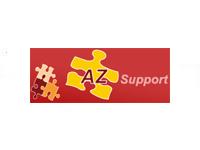 AZ Support