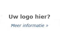 Aanmelden bij NotulistDirect.nl
