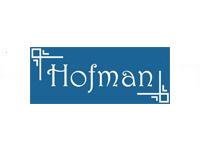 Administratiekantoor Hofman