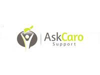 AskCaro Support