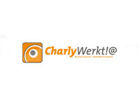 Charly Werkt