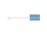 De Secretariaatsservice