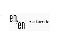 En En Assistentie