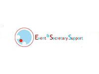 Event en Secretary Support