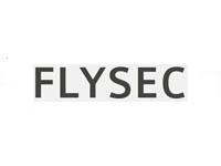 FLYSEC