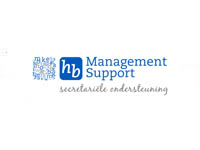 HB Management Support