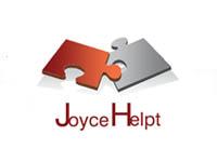 Joyce Helpt
