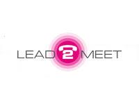 Lead2meet
