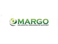Margo Helmantel Organisatie Support