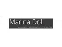 Marina Doll