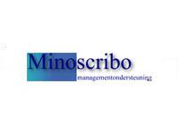 MinoScribo