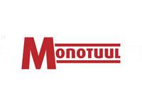 Monotuul
