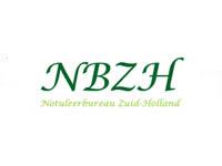 Notuleerbureau Zuid-Holland