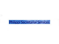Philippi Secretarial Services