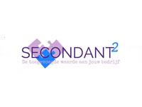 Secondant2