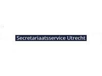Secretariaatsservice Utrecht
