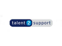 Talent2Support