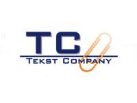 Tekst Company