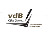 VDB Office Support